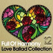 Love Ballad Collection